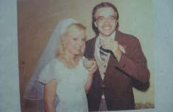 Bob & Cheryl Moeller